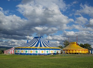 circus_smirkus_big_top_tour1-calendar-spotlights-ravin.jpg