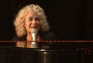 tue.11_music_carole_king_tapestry_captured_live_from_h.jpg