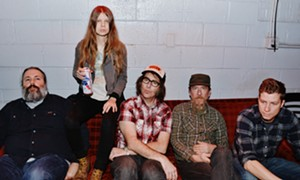 sarah_shook_disarmers_horiz_couch_photo_by_poprockphotography.jpg