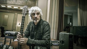 lee_ranaldo_by_panos_georgiou_016mm-2.jpg