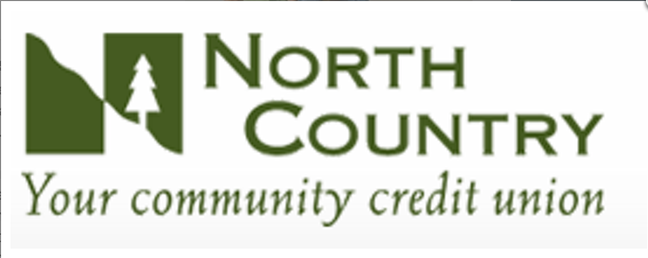Northcountry Federal Credit Union Morrisville Stowe