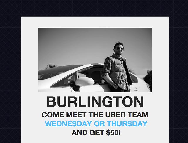 ubercrop.png