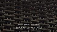 Ugly Polygons, <i> Sky-pointing</i>