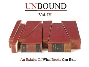 e3e2faa7_unbound-4-main.jpg