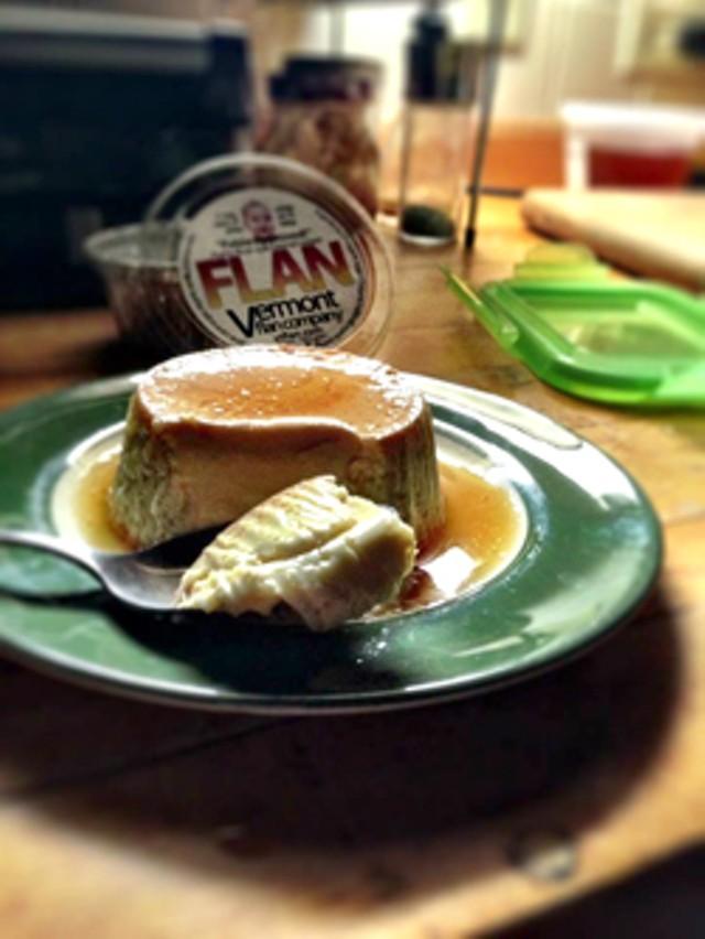 food-gifts-flan.jpg