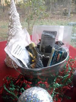 food-gifts-smokehouse.jpg