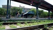 Burlington-Rutland Passenger Rail Line Coming