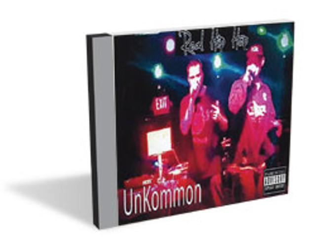 cd-unkommon.jpg