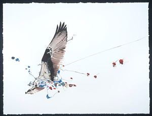 """Untitled 33"" by Nissa Kauppila"