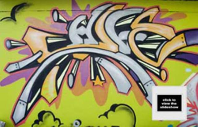 f-murals-slideshow.jpg