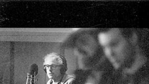 Update: Sanders' Forgotten Folk Album Was Bernie Beat's First Viral Scoop