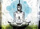 Using Yoga as Post-Trauma Therapy