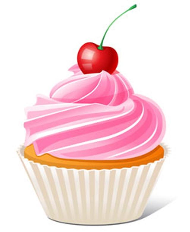 foodnews-cupcake_1.jpg