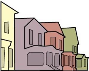 oscr_houses_png-magnum.jpg