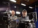 Vermont's Public-Access Television Faces an Uncertain Future