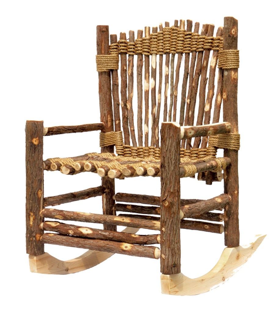 Click To Enlarge Vermont Cedar Chair Company