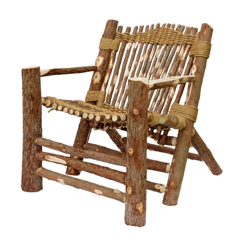 Incredible Vermont Cedar Chair Company Is Sitting Pretty Housewares Beutiful Home Inspiration Xortanetmahrainfo