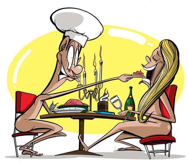 food-sexyrecipes.jpg