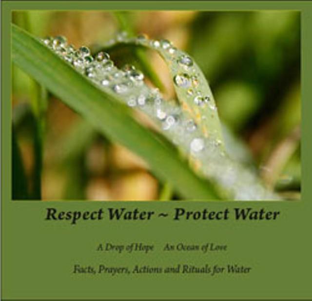 sota-waterbook.jpg