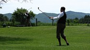Vermont Hickory Open [226]