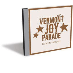 250-cd-vermontjoy.jpg