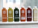 Vermont Juice Company to Open in Burlington