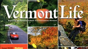 """Vermont Life's """"Advisors"""" Worry  Its Troubles Could Be Terminal"""