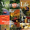 "Vermont Life's ""Advisors"" Worry  Its Troubles Could Be Terminal"