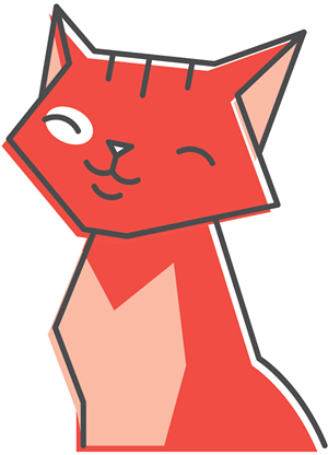 weed-cat.png