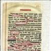 "Vermont Poets James Moore and David Krilivsky ""Remix"" Pulitzer-Winning Novels for a Global Project"