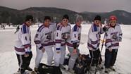 Vermont Pond Hockey Championships [210]