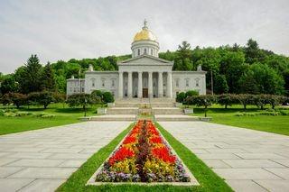 statehouse-sarah.jpg
