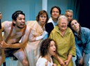 Vermont Theater Companies Have a Durang Convergence
