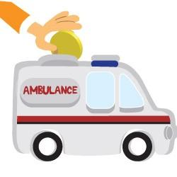 250-localmatters-ambulance.jpg