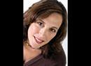 VLS Professor and Legal Commentator Cheryl Hanna Dies