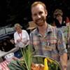 Vermont Hospitals Prescribe Farm-Fresh Food