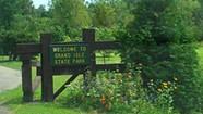 VT State Parks [SIV141]