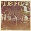 Vultures of Cult, SVRF EP