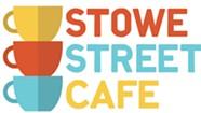 Waterbury Gets a Coffee Shop