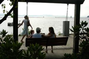 arts-waterfront-mt.jpg