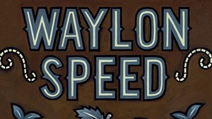 Waylon Speed, Kin