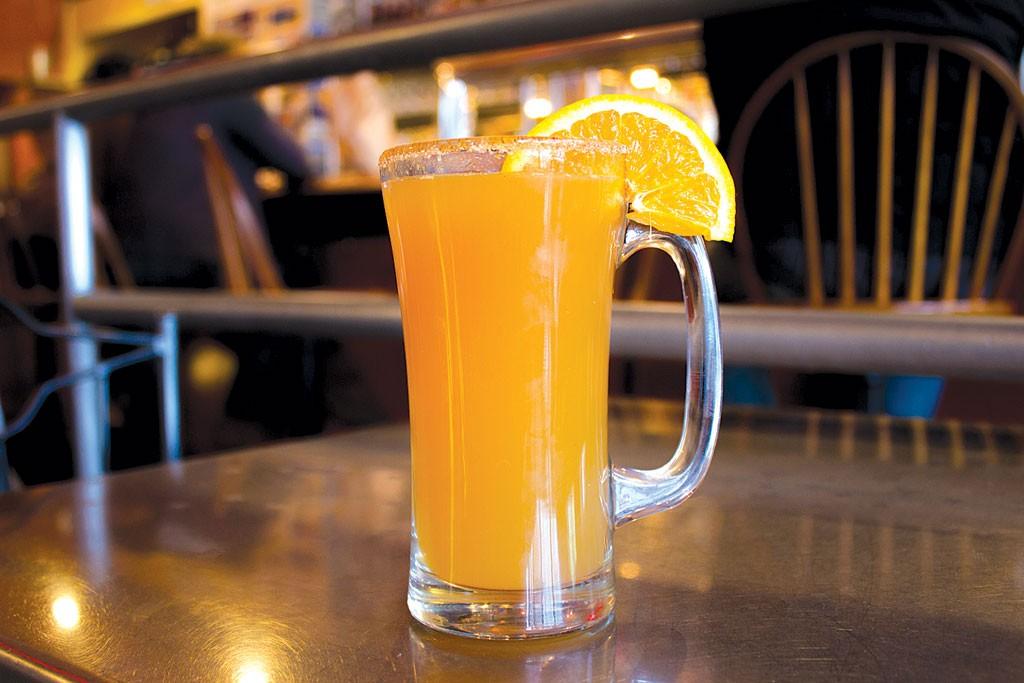 cocktail1-1.jpg