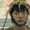Film Highlights the Plight of Chinese <i>Web Junkies</i>