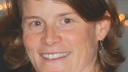 Weinberger's World: Who's Advising Burlington's New Mayor?