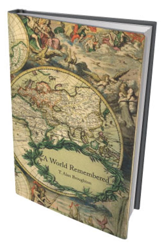 sota-book-world.jpg