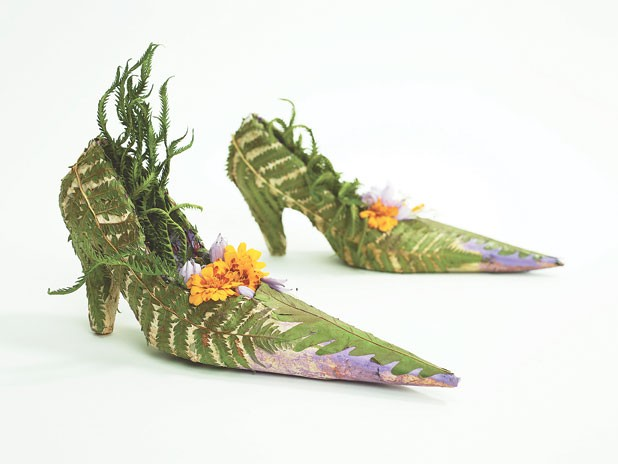 sota-wc-greenshoes-090413.jpg