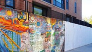 WTF: What Happened to UVM's Mural?