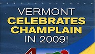 What Quad? Sorting Out Champlain's Big 400th