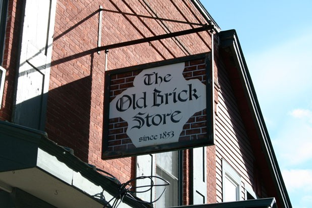 foodnews-brickstore.jpg
