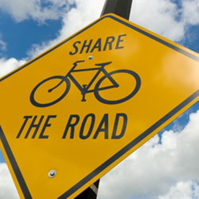 250-lm-bike-signage.jpg